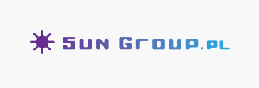 Agencja Interaktywna Sun Group